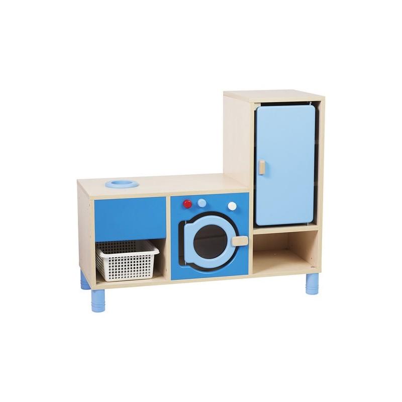 comprar NATHAN Mueble combinado de lavandería