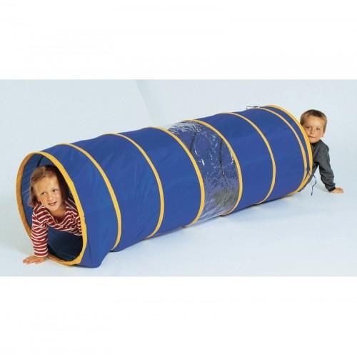 Túnel pequeño Nathan
