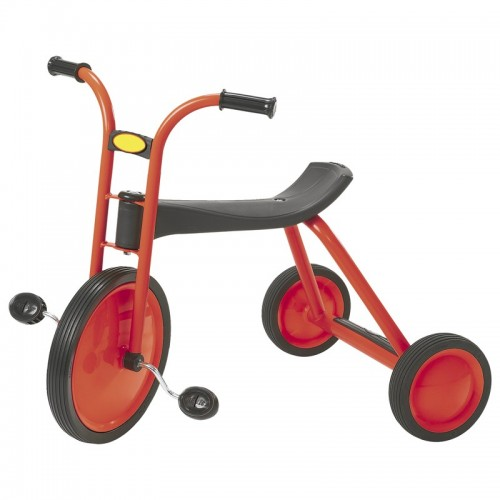 Triciclo grande Nathan