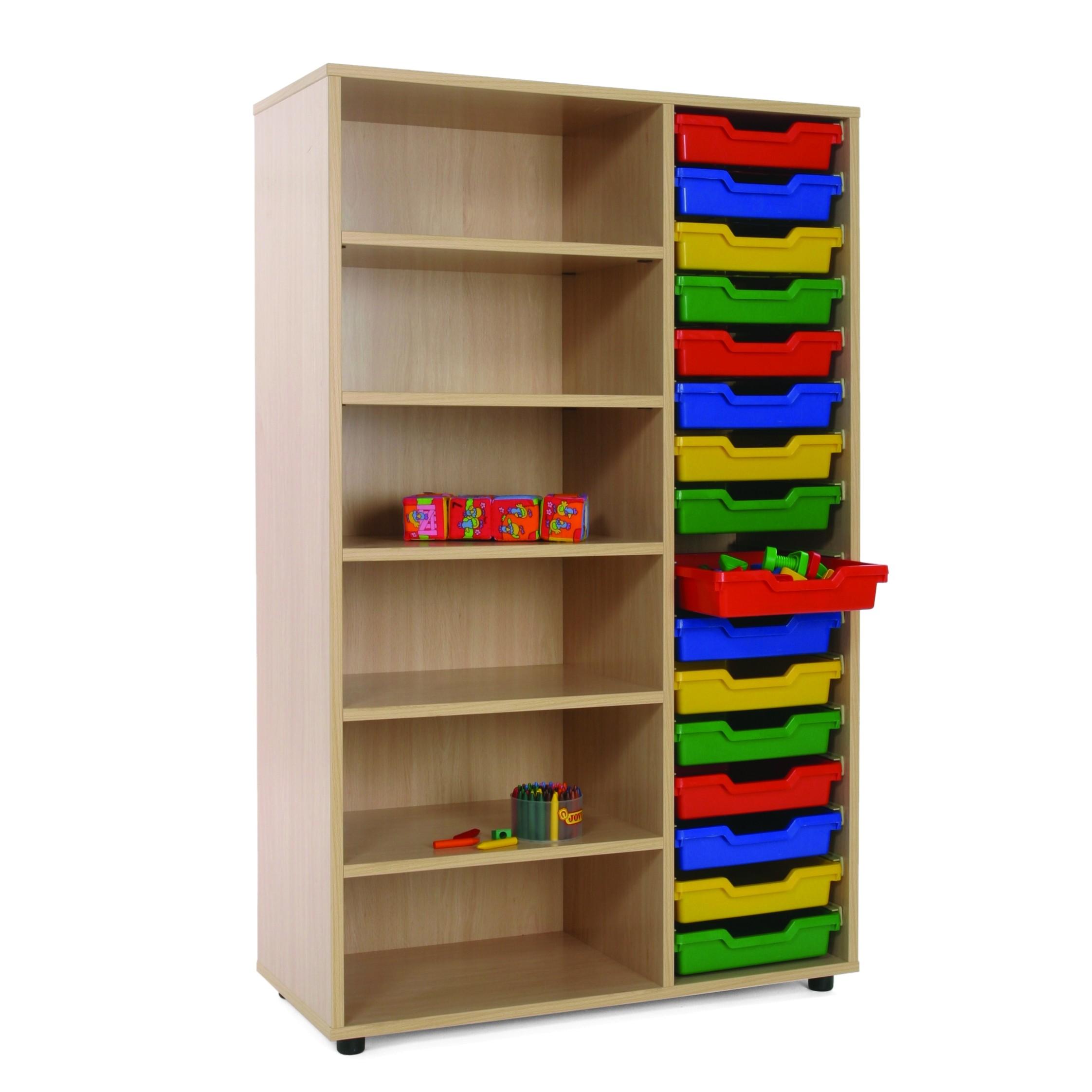 Mobiliario Para Guarder A Y Aula Multisensorial Discovery Baby # Muebles Didacticos Para Ninos