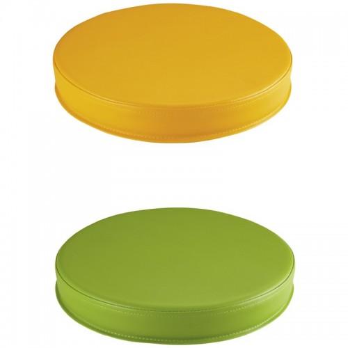 Discos para suelo Naranja y verde Nathan