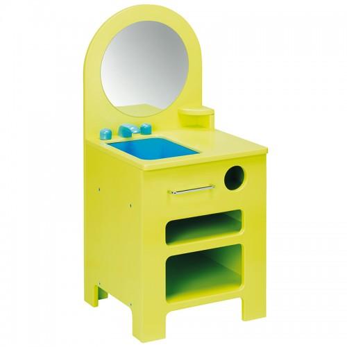 Mueble de baño Nathan