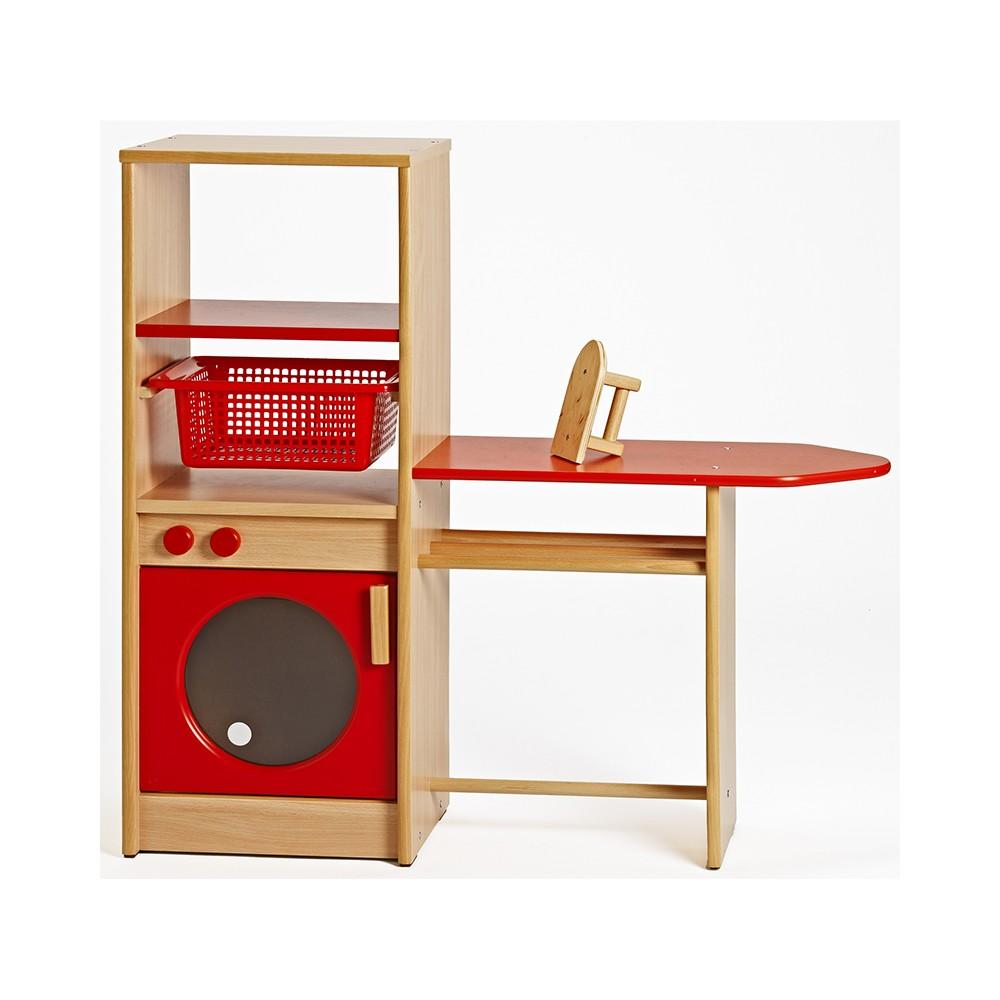 Comprar mueble para la colada nathan juegos del for Hogar del mueble