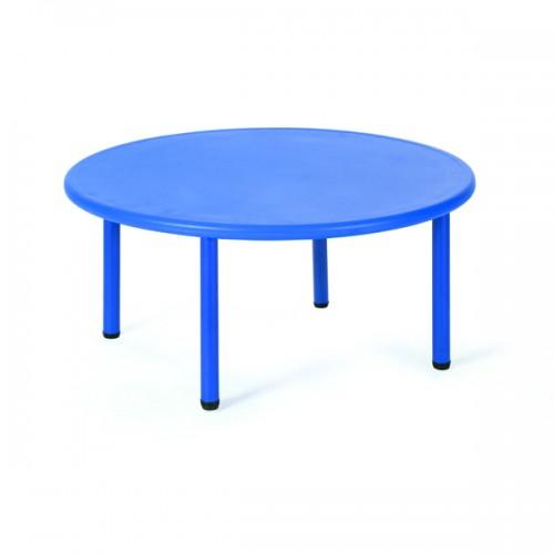 Mesa elite circular