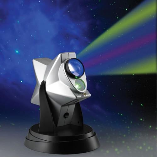 Proyector de estrellas, Proyectores,sala multisensorial