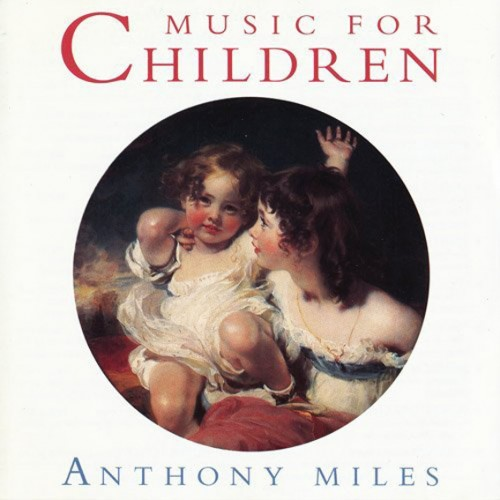 CD musica tematica