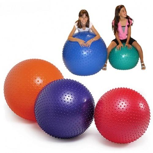 Balon sensorial, Estimulación Táctil,sala multisensorial