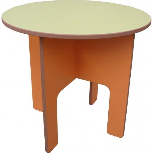 Mesa cocinita
