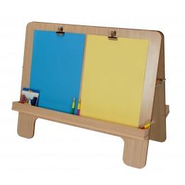 Muebles para Artística