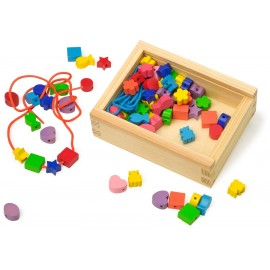 Kits de manualidades