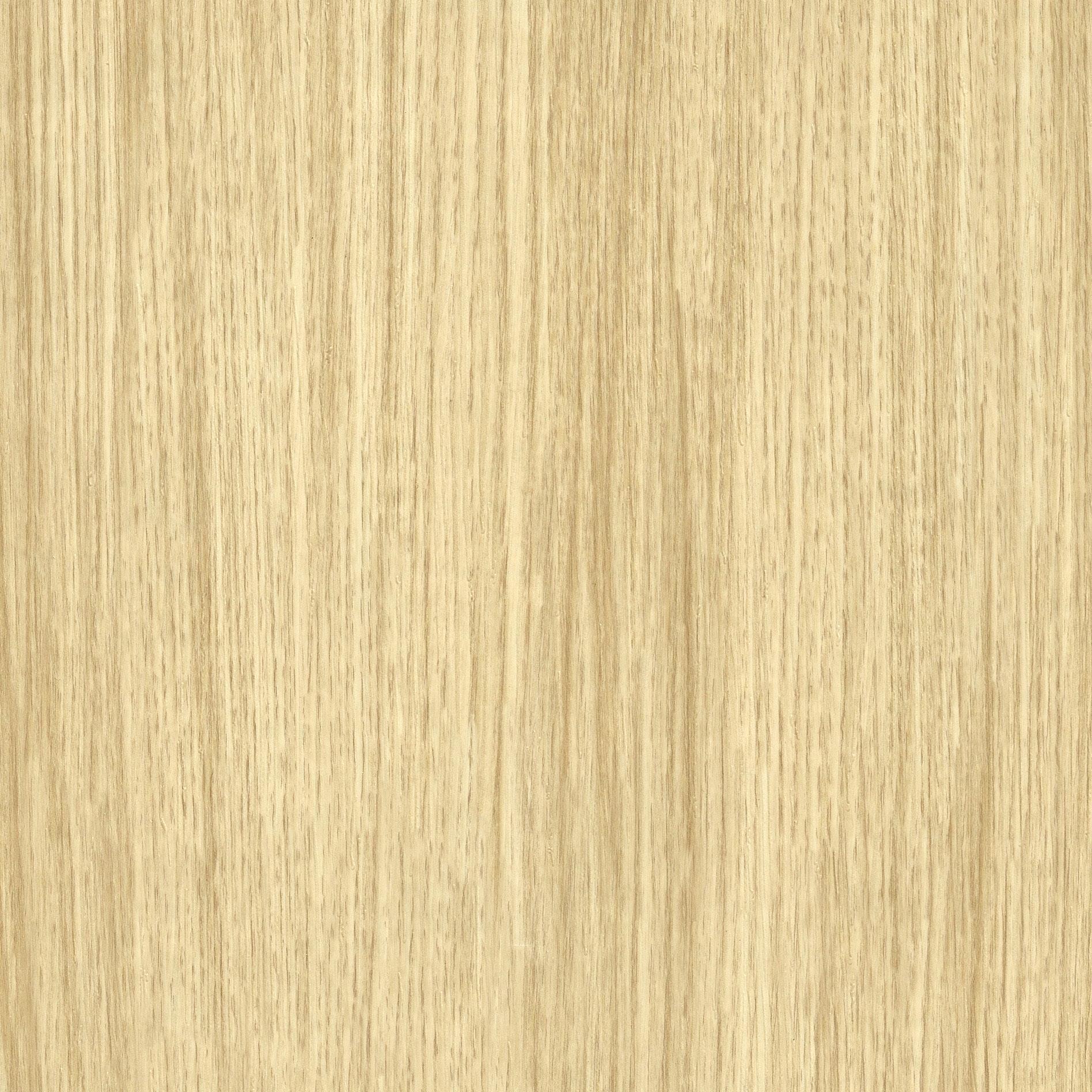 Lite Oak